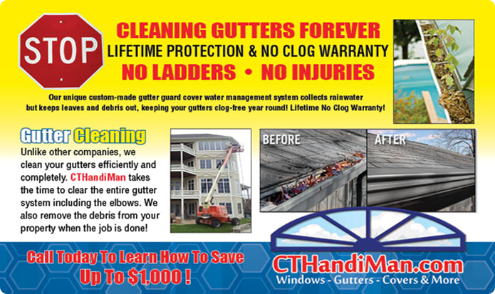Picture Windows Installation, Replacement and Repair in Connecticut (CT) & Massachusetts (MA)